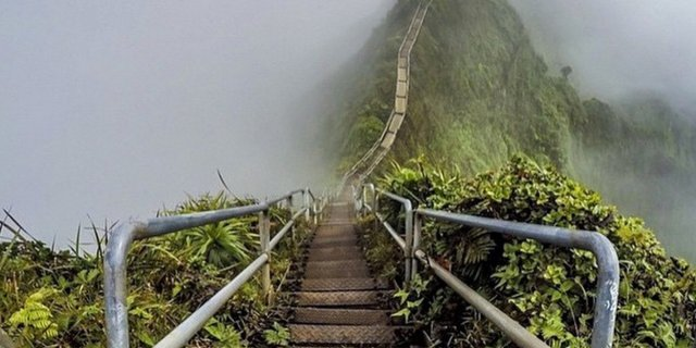 o-HAIKU-STAIRS-facebook