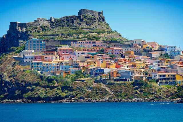 sardinia_island_adventure_-_04